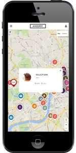 jvd-mobile2-map 1