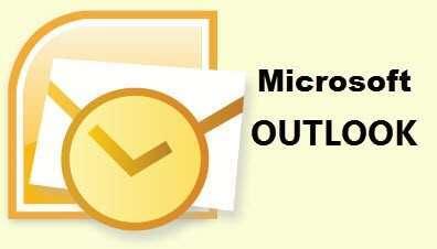 Criando Assinatura no Microsoft Outlook 2010 1
