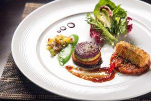Balneário Saboroso chega a 8ª edição com 30 restaurantes participantes 3