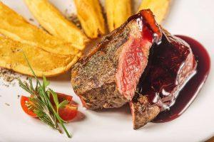 Balneário Saboroso chega a 8ª edição com 30 restaurantes participantes 10