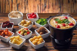 Balneário Saboroso chega a 8ª edição com 30 restaurantes participantes 2