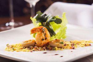 Balneário Saboroso chega a 8ª edição com 30 restaurantes participantes 6