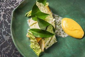 Balneário Saboroso chega a 8ª edição com 30 restaurantes participantes 4