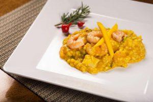 Balneário Saboroso chega a 8ª edição com 30 restaurantes participantes 13
