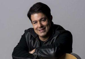 Casamento de filho de Betty Faria e Daniel Filho na França teve show do brasileiro Alex Cohen 3