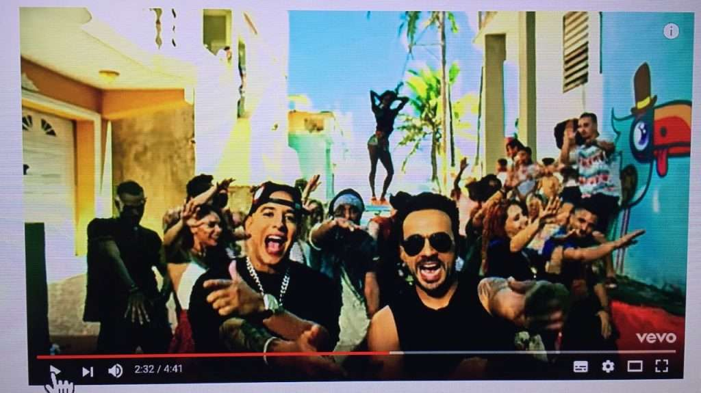 Despacito-Luis-Fonsi-ft.-Daddy-Yankee-Im.-03-1024x575 Title category