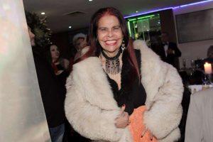 Lilian Gonçalves reúne VIPs e convidados 19
