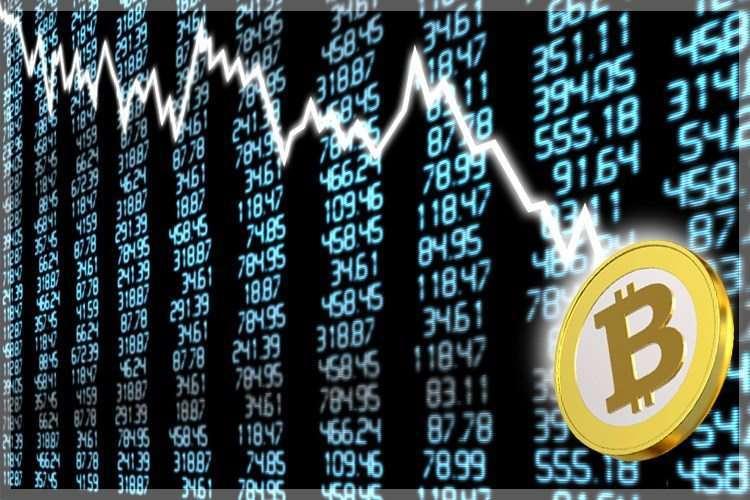 Foto: Divulgação - Guia do Bitcoin