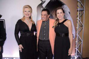 Lilian Gonçalves reúne VIPs e convidados 9