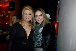Lilian Gonçalves reúne VIPs e convidados 18