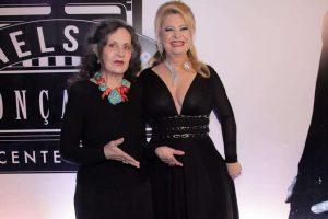 Lilian Gonçalves reúne VIPs e convidados 5