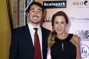 Lilian Gonçalves reúne VIPs e convidados 8