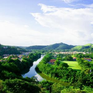 10 motivos para conhecer Guararema nas férias 2