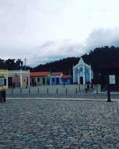 10 motivos para conhecer Guararema nas férias 9