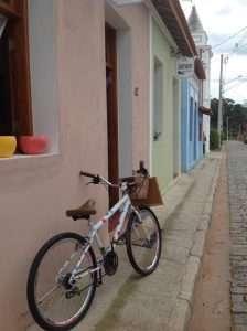 10 motivos para conhecer Guararema nas férias 11