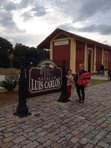 10 motivos para conhecer Guararema nas férias 8