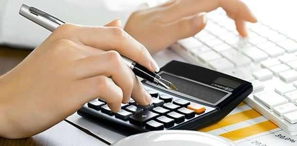 Como separar os gastos pessoais dos empresariais 6