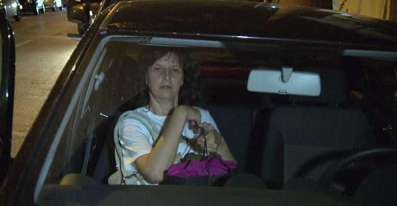 STF concede liberdade condicional à ex-presidente do Banco Rural Kátia Rabello 1