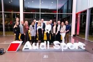 Audi A5 Sportback é lançado em Santa Catarina 8