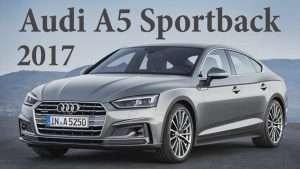 Audi A5 Sportback é lançado em Santa Catarina 7