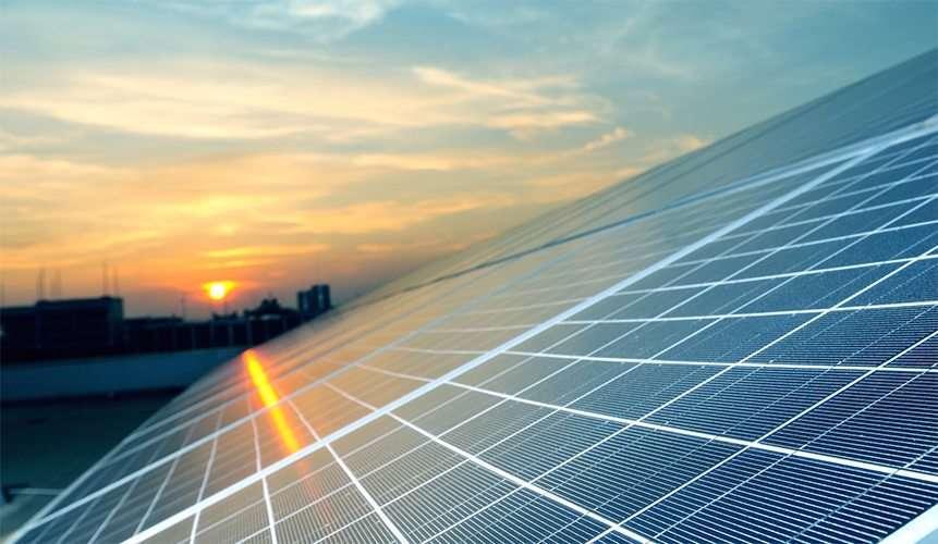 Crescimento da energia solar no Estado e os benefícios aos consumidores 1