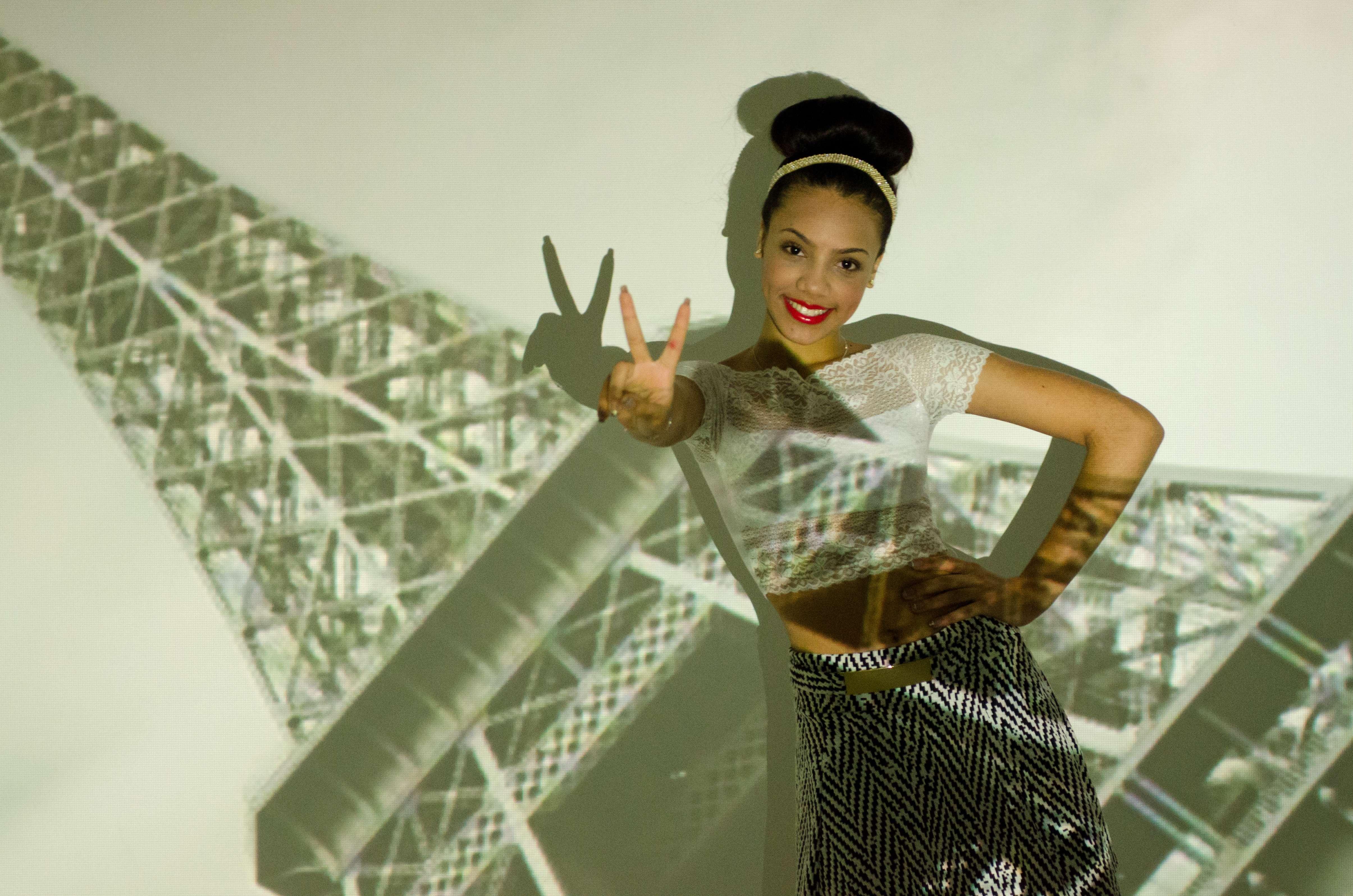Victória Barbosa revela sua carreira além de ser Miss Arujá 2017 1