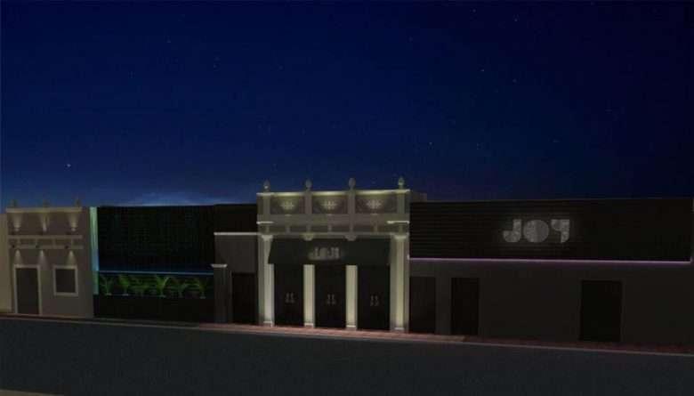 Neste sábado nova casa noturna 'Joy Club' inaugura em Maceió 1