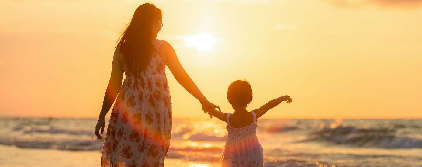 Viagem com crianças: saiba como se preparar e faça viagens incríveis 1