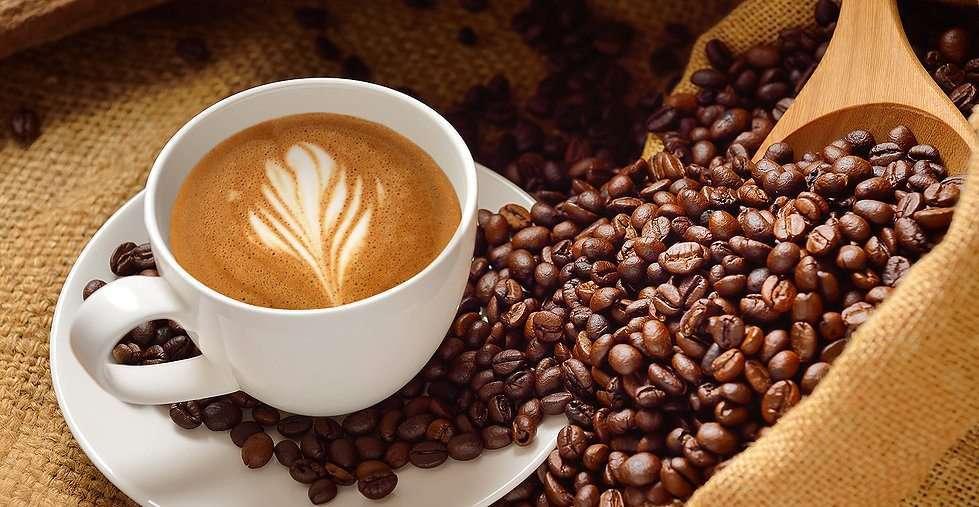 Do Tradicional ao especial - as três faces do café 1