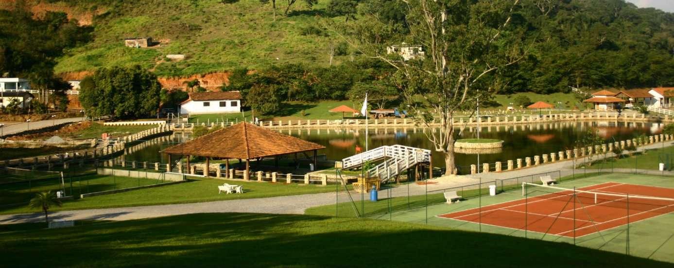 Dia dos Pais: Hotel Estância Atibainha oferece desconto 1
