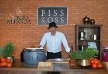 fiss koss