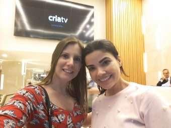 Evelyn Montesano-Vanessa Giácomo-egonoticias-uiara zagolin-divulgação