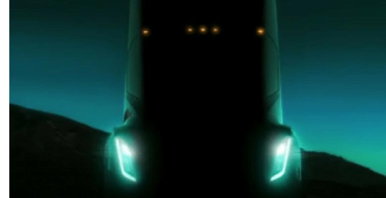 Foto: Divulgação - Tesla
