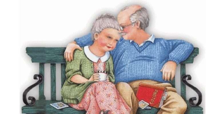 Livro Casados e Ainda Apaixonados revive altos e baixo do casamento 1