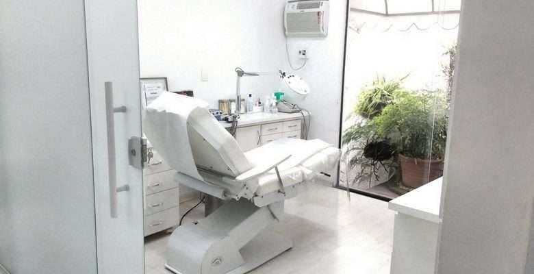 Consultorio Stay Care - Divulgação
