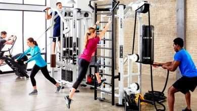 Life Fitness lança seis novos produtos no Brasil 2