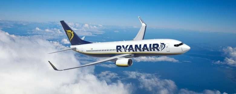 Cia aérea Irlandesa quer contratar pilotos brasileiros 1