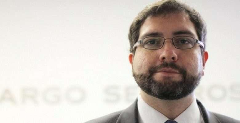 Carlos Berlfein - Divulgação