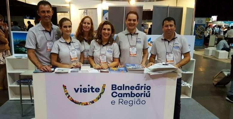 Workshop em Rosário Argentina - Divulgação
