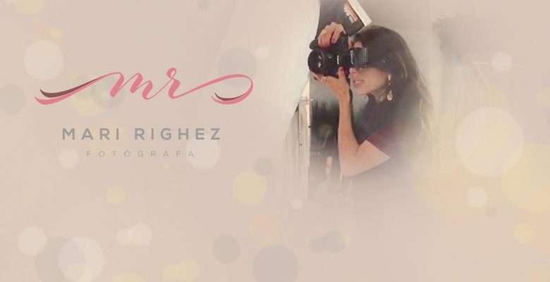 photo studio Mari Righez