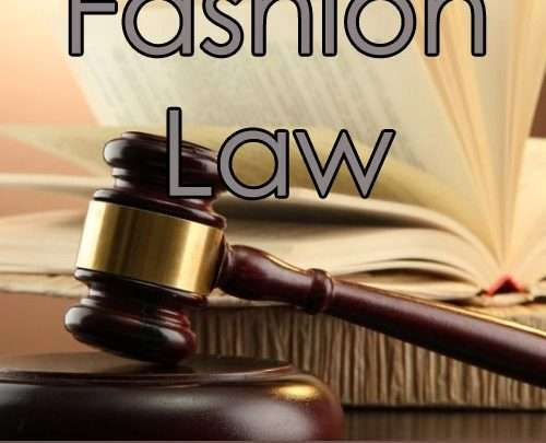 Fashion Law - Foto Stylelushtv