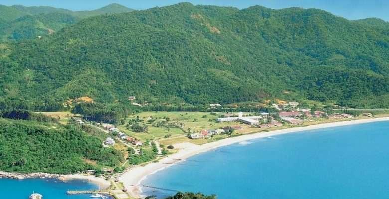 Plaza Itapema Resort & Spa - Foto pesquisa google divulgação casacor arquitetura decoracao praia spa resort hotel santa catarina