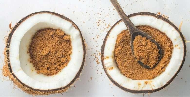 açucar de coco-foto divulgação-uiara zagolin