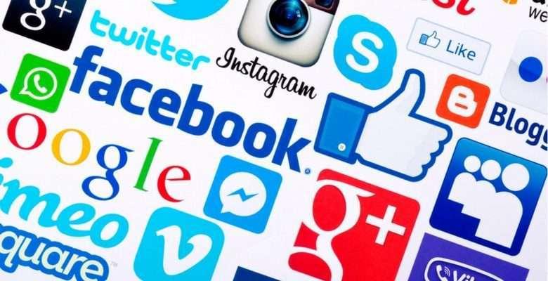 redes sociais-uiara zagolin-foto divulgação
