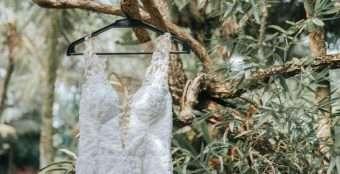 Casamento Tita e Dedé - Foto Bruna Magnus