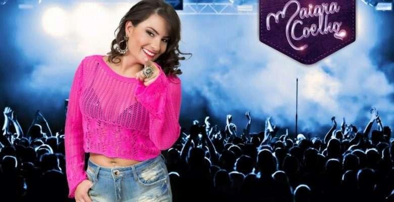 festa, patroas, sertanejo, show, floripa, music park