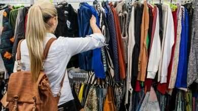 fashion, outlet, descontos, marcas. compras, natal, florianopolis, vendas, lojas