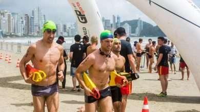 Balneário Camboriú recebe o maior evento de guarda-vidas do sul do país 2