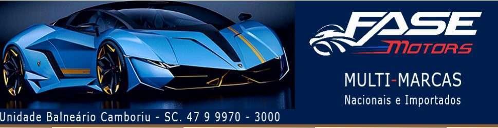 MIDIA 05 – Top Mega Banner 970 x 250 – DESK