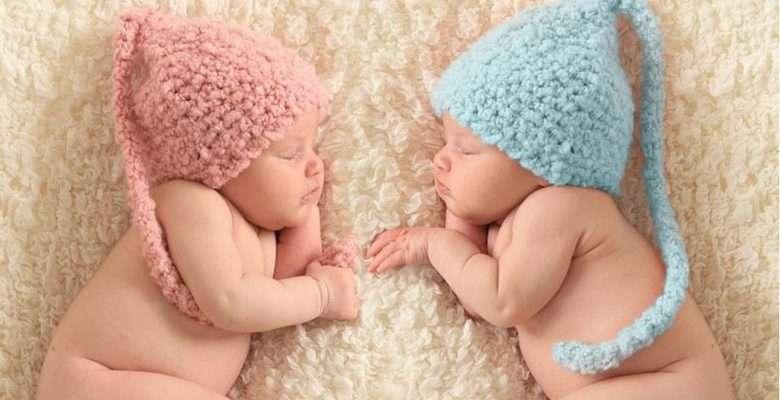 nomes de bebes-uiara zagolin-foto divulgação